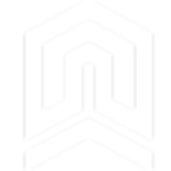 ACP Logo Only - White-Transparent.png