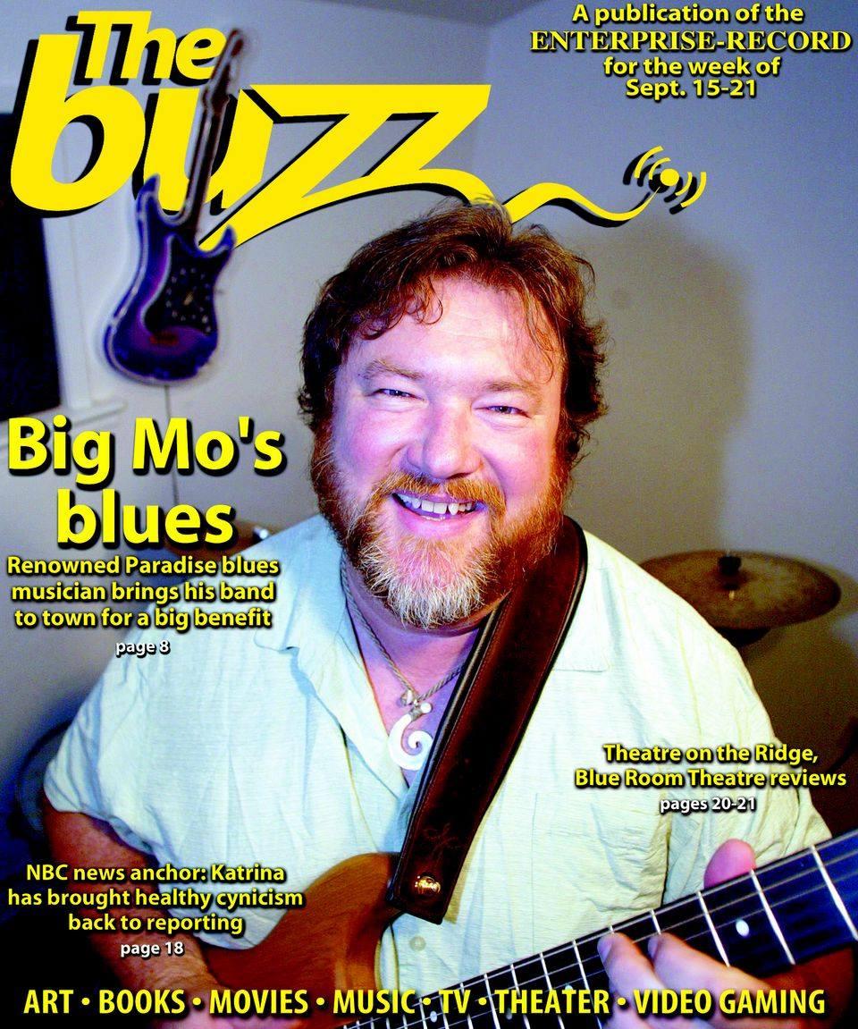 bigmo_magazine.jpg
