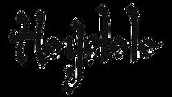 Hayelala_logo_edited_edited.png