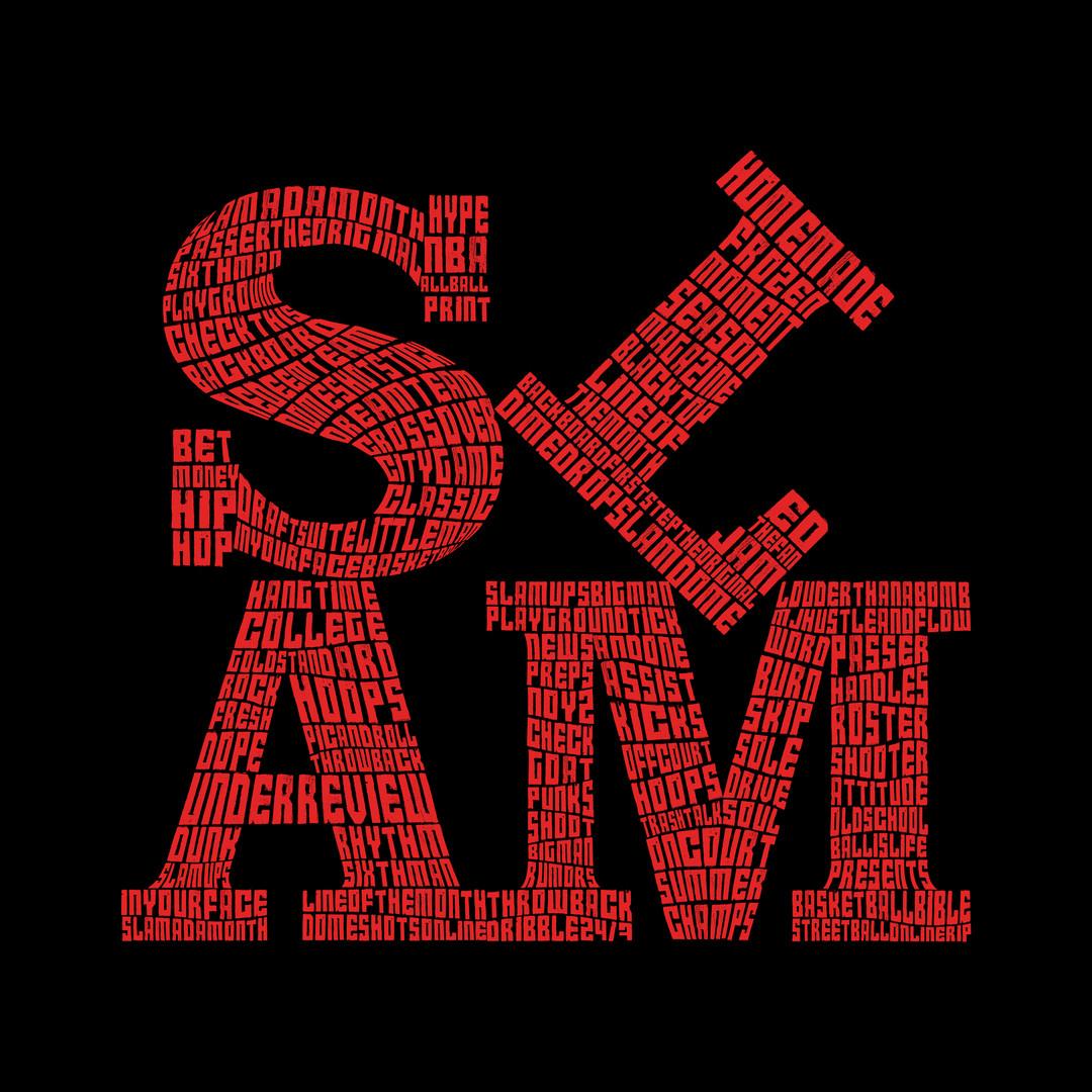 SLAM Type Design.jpg
