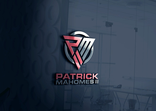 Patrick Mahomes Logo .jpg