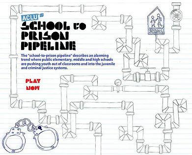 SchoolToPrisonPipeline.jpg