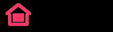 Client--LogoLockup-Trans.png