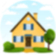simple-home-clipart-cottage-free-clipart