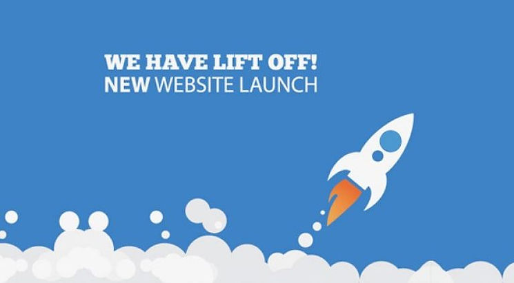 website-launch-767x423.jpg