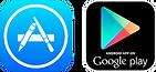 appstore_googleplay.png