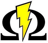Omega Electrical Contractors