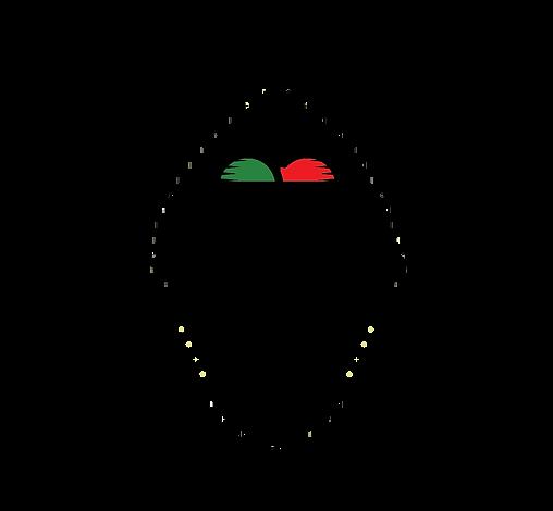 CorradoGelato-Logot.png