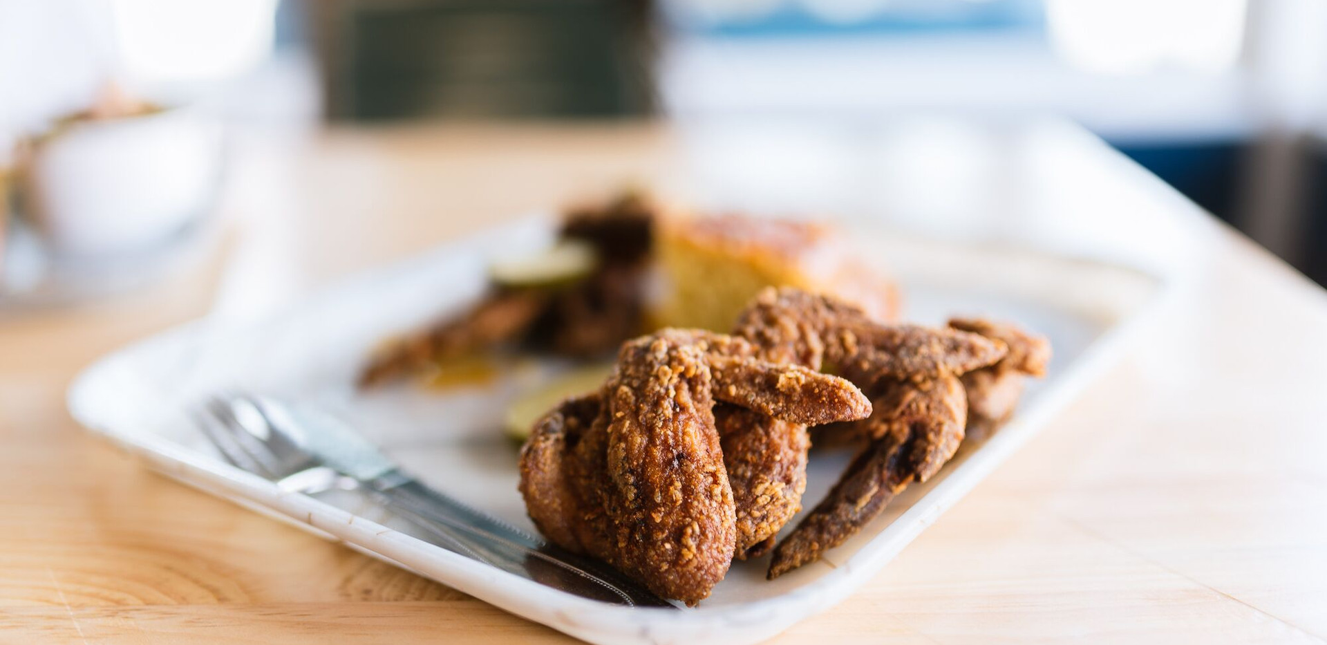 Fried Wings.jpeg