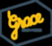 Grace-Logo-2colors.1.0.0.png