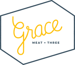 Grace-Logo-2colors.1.0.0.png