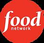 2000px-Food_Network_Logo.svg.png