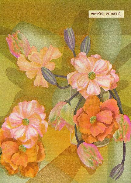 Fleurs A4.jpg