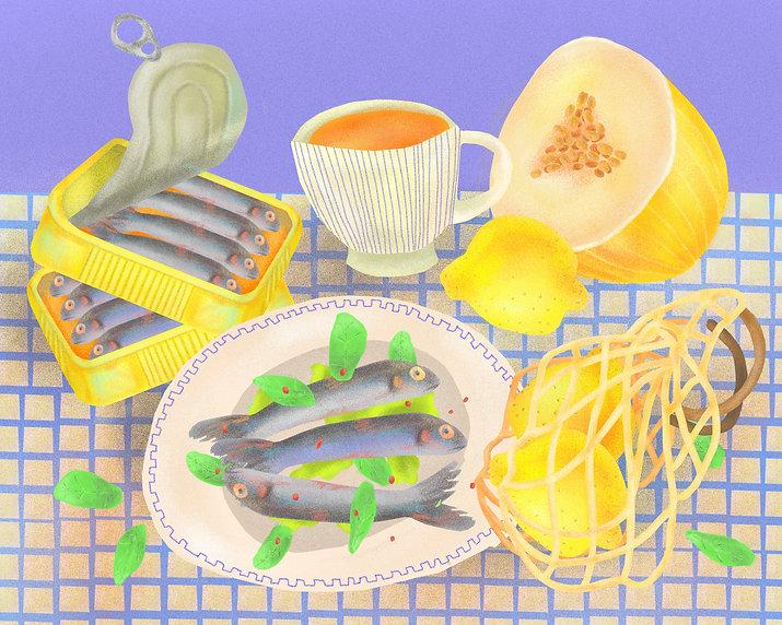 Still life sardines insta.jpg