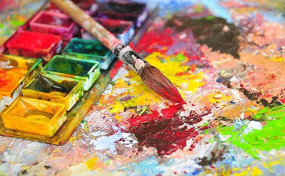 colori-acqua-pennello.jpg