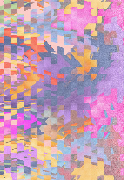 Jugle%20Insta_edited.jpg