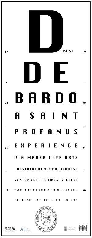 Arts&Culture_halfpage_print.jpeg