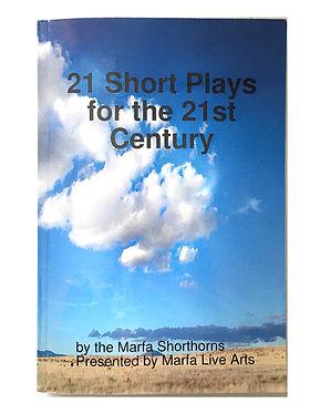21 Short Plays.jpg