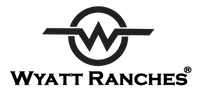 Wyatt-Ranches-Logo.png