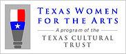 texas-women-for-the-arts-logo_cmyk.jpg