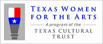 texas-women-for-the-arts-logo_cmyk.jpg