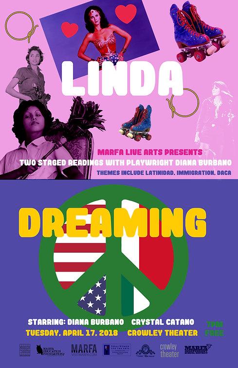 Linda_Dreaming.jpg