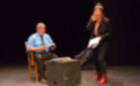 low res one act plays (53 of 73).jpg