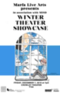 WinterTheaterShowcase2018 4.jpg