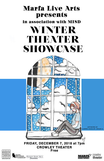WinterTheaterShowcase2018 4.jpg