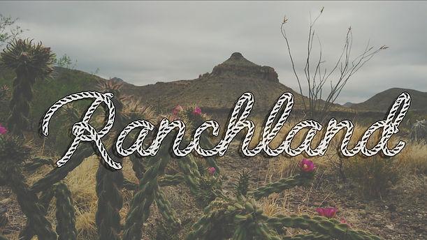 ranchland3.00_00_24_02.Still007 copy.tif