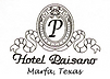 HotelPaisano3.png
