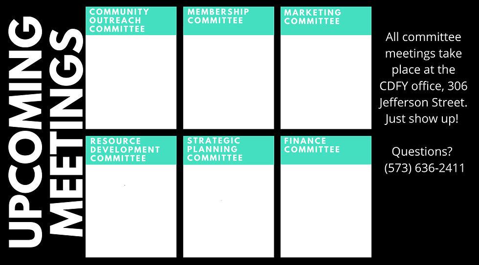 Upcoming Meetings.jpg