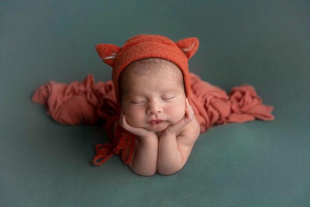 recien-nacido-newborn-bebe-sesion-de-fot