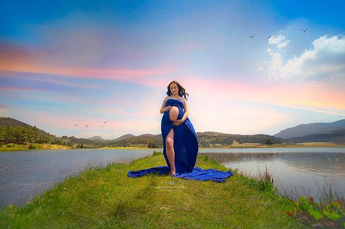 sesion-maternidad-locacion-monica-olvera