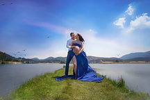 fotos-maternidad-sesiones-locacion-monic