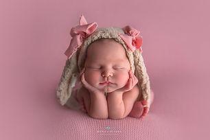 baby-bebe-sesion-fotos-cdmx-newborn-reci