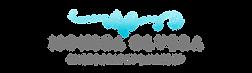 Logo-Monica-Olvera.png