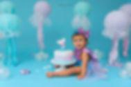 sesion-fotos-fotografia-smash-cake-cumpl