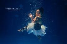 sesion-fotos-underwater-debajo-del-agua-