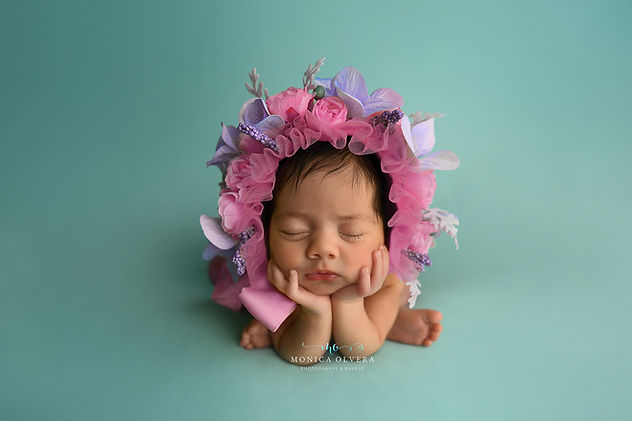 sesion-fotos-cdmx-newborn-recien-nacido-