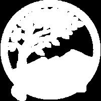 weblogo-white.png