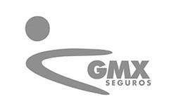 GMX Seguros
