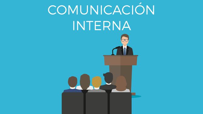 La importancia de contar con estrategia de comunicación en tu empresa.