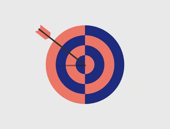 Target: ¿Qué?, ¿Cómo?, ¿Para qué? Y Errores Comunes