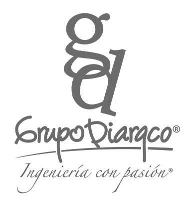 Grupo Diarqco