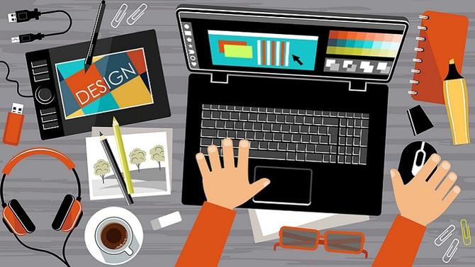 La importancia del diseño en la vida diaria