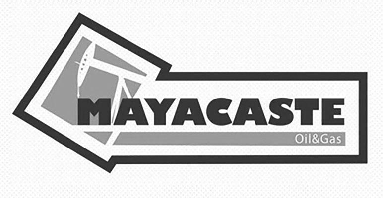 Mayacaste
