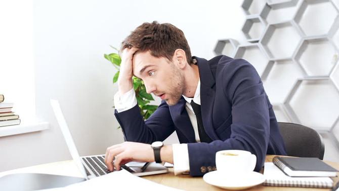 Cuando tu cliente quiere todo, pero NO sabe de Redes Sociales