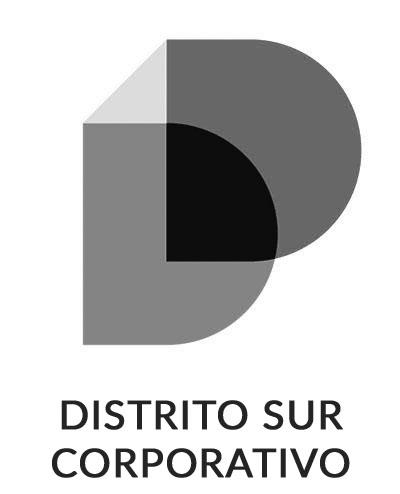 Distrito Sur Corporativo