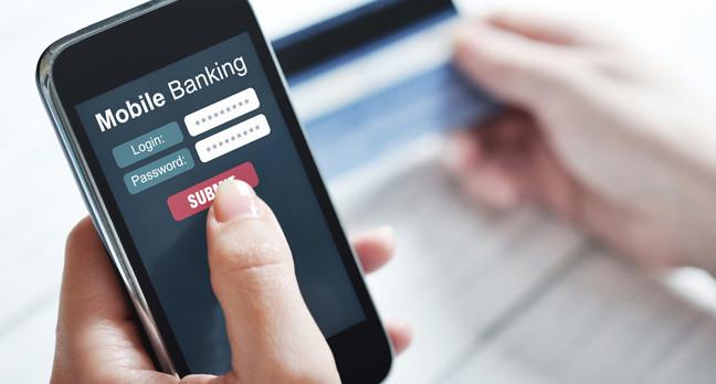 ¿Por qué es importante contar con una app móvil de tu banco?
